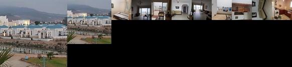 Hoteles en Fnideq, Marruecos: 93 hoteles con ofertas increíbles