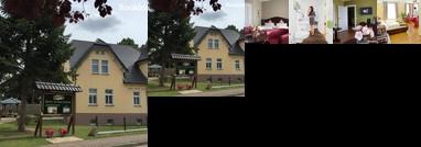 Bad Wilsnack Hotels Deutschland 15 Hotels Gunstig Buchen
