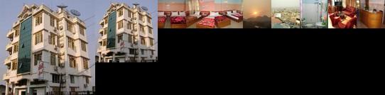 Lashio Power Hotel