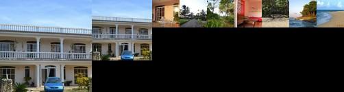 Casa in Perla Marina