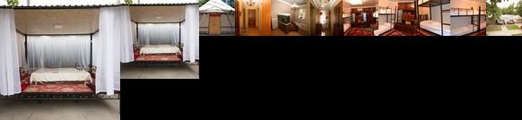 Friends guest house & Hostel Bishkek