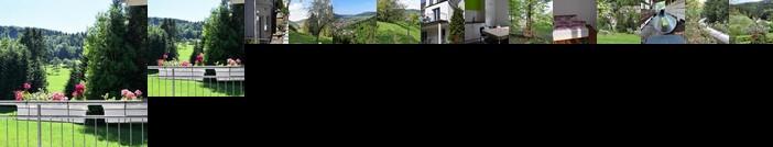 Ferienwohnung im Dettenbachtal