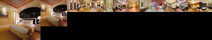 伊甸風情精品旅館
