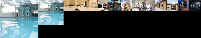 Seree Grand Resort