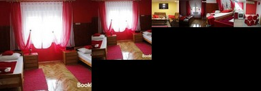 Apartments Matic Bjelovar