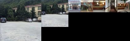 Hutiaoxia Nixiang Hotel