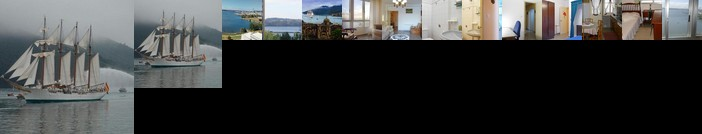 Apartamento El mirador del mar