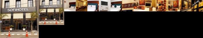 Sofi Hotel Oran