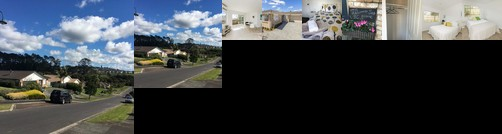 JC's Sweet Home Auckland