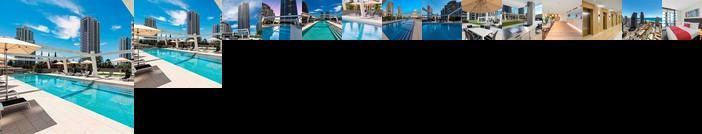Avani Broadbeach Gold Coast Residences