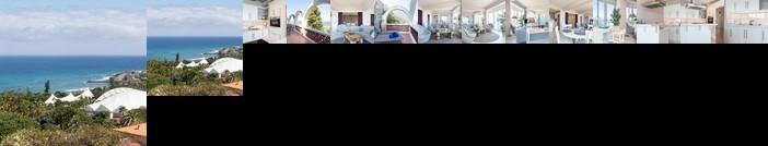 Prime Homes Playa Jardin Studio