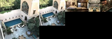Le Prince Haveli French Homestay