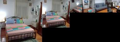 Appartement Bejaia