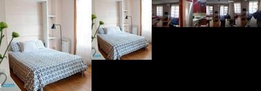 Apartamento Maria PIta