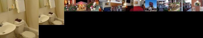 Husker Inn