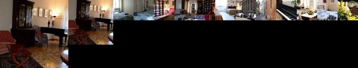 Casa Vida Cremona