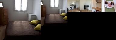 Appartement Calme et lumineux Lievin