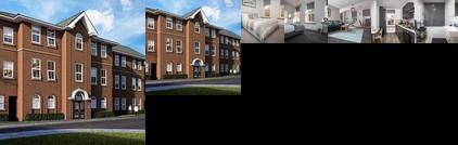 Bay Tree Apartments