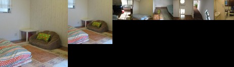 Homestay in Chuo Ward near Golds Gym Shin Kobe