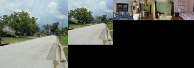 Homestay in East Orlando near Crealde School of Art