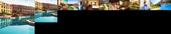 1 Bedroom Resort Apartment In Neral