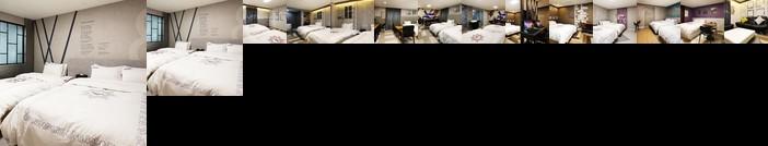 Hotel Mondavi