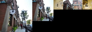 Boston Best Furnished Studio H2A
