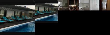 Homestay - Resort Style Homestay MINIMUM STAY