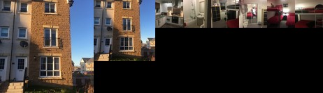 Homestay - Townhouse/Fantastic Family Home