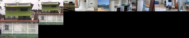 d0c6727e8e620 Hoteles en Garatucaia