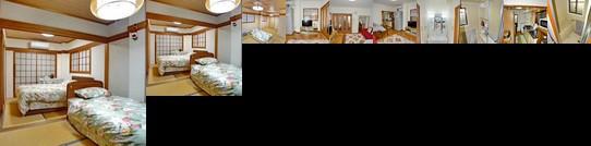 Kobe Guesthouse