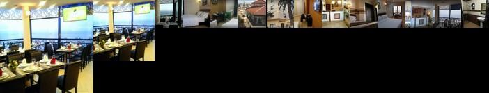 Fantazia Hotel Oran