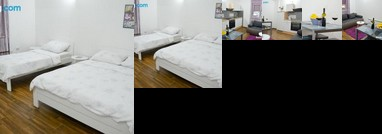 Apartment Mikela