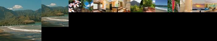 Coconut Cottage TVNC 1298