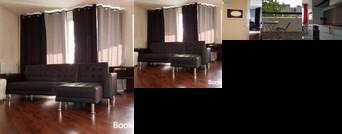 Appartement Lys - 4 pieces tout confort a Evry