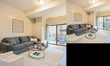 South Loop 2br Apartment Near McCormick