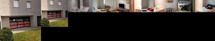 Neoresid - Residence Republique