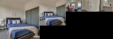 Dormigo Chelsea Apartment 3
