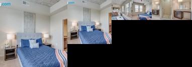 Dormigo Elliston Apartment 3