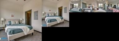 Dormigo Chelsea Apartment 2