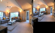 Distinctive Stylish and Spacious Family Home
