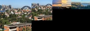 Mosman Gem With Stunning Views