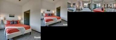 Dormigo Chelsea Apartment 5