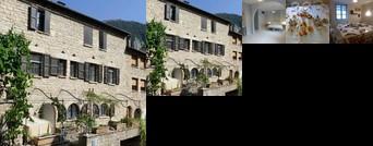 La Jasse Sainte-Enimie