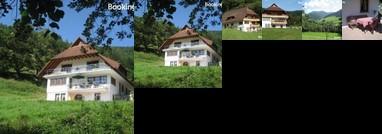 Haus Mattengro_enhof