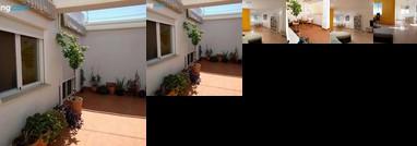 Benalua Hotels 26 Cheap Benalua Hotel Deals Alicante