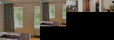 Lux Apartments Prestige