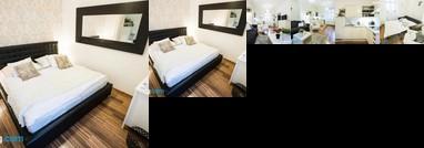 Enchanting apartment Sara in the real historical heart of Prague