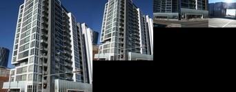 Downtown GEM East Village
