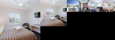Pacific Blue Apartment 278 265 Sandy Point Road